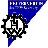 Fill 200x200 hv ov sab logo