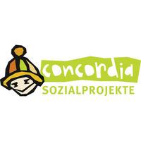Fill 200x200 concordia sozialprojekte rgb 300dpi 975px