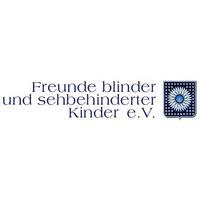 Fill 200x200 freunde logo 2