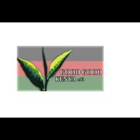 Fill 200x200 logo1