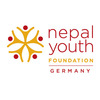 Nepal Youth Foundation Germany e.V.