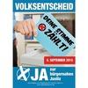 Pro Justiz Mecklenburg-Vorpommern e.V.