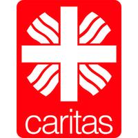 Fill 200x200 caritas logo flammkreuz