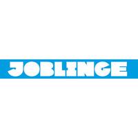 Fill 200x200 joblinge logo