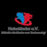 Fill 200x200 2015 logo reisekinder slogan 960x1808