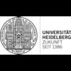 Universität Heidelberg - Institut für Bildungswiss