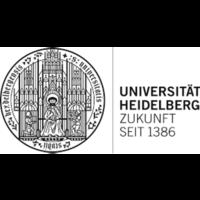 Fill 200x200 logo uni heidelberg