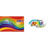 Fill 200x200 arco iris   queer der ems