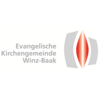 Fill 200x200 logo farbig 1