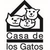 Casa de los Gatos