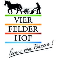 Fill 200x200 logo vierfelderhof