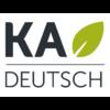 KA Deutsch e.V.
