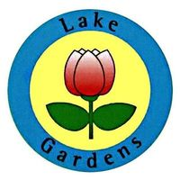 Fill 200x200 logo lake gardens
