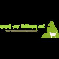 Fill 200x200 grund zur hoffnung logo final kopie 2