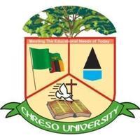 Fill 200x200 chreso logo