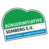 Bürgerinitiative Semberg e. V. - BI-Semberg