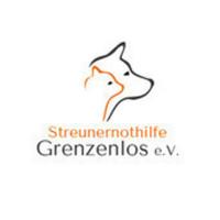 Fill 200x200 streunernothilfe grenzenlos logo