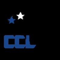 Fill 200x200 ccl logo 20x15 300ppi
