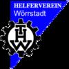 Vereinigung der Helfer&Förderer des THW Wörrstadt