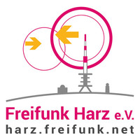 Fill 200x200 bp1473002941 ff logo