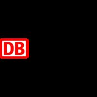 Fill 200x200 logo stiftung