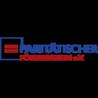 Fill 200x200 paf  logo
