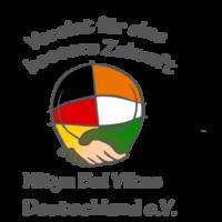 Fill 200x200 logo mit schrift