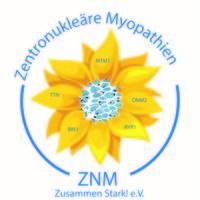 Fill 200x200 logo znmmit blauen ring