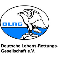 Fill 200x200 logo dlrg