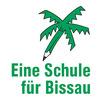 Deutsch-Guineische Gesellschaft e.V.
