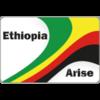 Ethiopia Arise e.V.
