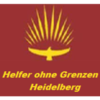 Helfer ohne Grenzen Heidelberg e.V.
