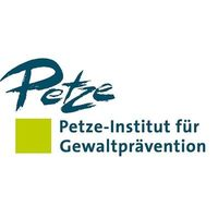 Fill 200x200 rgb logo petze institut 960x500