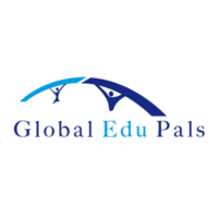 Fill 200x200 logo globaledupals