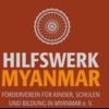 Hilfswerk Myanmar e.V.
