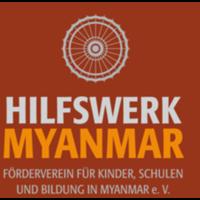 Fill 200x200 hilfswerk myanmar logo web neu