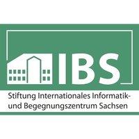 Fill 200x200 ibs   logo final  1