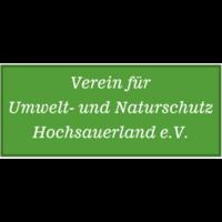 Fill 200x200 logo umweltschutz hsk ev