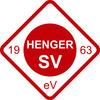 Henger Sportverein 1963 e.V.