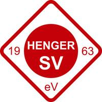 Fill 200x200 hsv logo 1800x1800 300dpi
