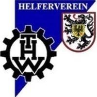 Fill 200x200 csm helferverein ld f1ad04f590