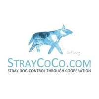 Fill 200x200 straycoco betterplace logo