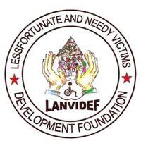 Fill 200x200 lanvidef sl logo