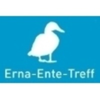 Fill 200x200 erna logo betterplace