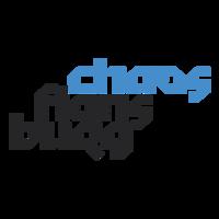 Fill 200x200 logo 300x300
