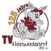 TV Kleinwiedenest 1890 e.V.