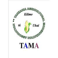 Fill 200x200 tama logo