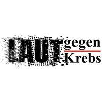 Fill 200x200 logo web