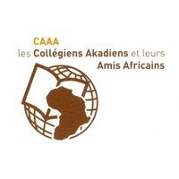 Fill 200x200 caaa logo