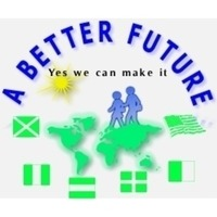 Fill 200x200 a better future.jpg 1